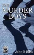 The Murder Boys