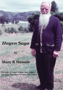Hagen Saga