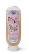 Bobbi Panter 859008000006 Gorgeous Dog Shampoo 300ml