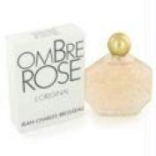 Ombre Rose by Brosseau Eau De Toilette Spray 30ml