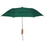 Peerless 2343V-Hunter Lil Windy Umbrella Hunter