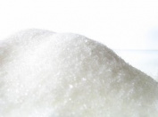 Citric Acid (0.9kg)