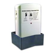 Clarity AlertMaster Door Knock Transmitter
