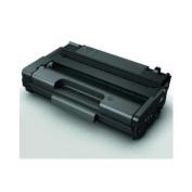 Ricoh Corp. 406989 Print Cartridge SP3500XA High