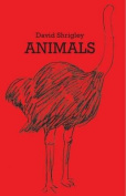 David Shrigley: Animals