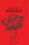 David Shrigley: Animals