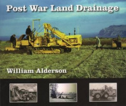 Post War Land Drainage