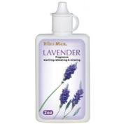 Mini-Max World Headquarters LLC 60ml-LAV Mini Max True Essential Oil Fragrances - Lavender