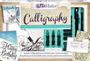 Art Maker Complete Calligraphy Kit (UK)