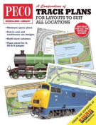 A Compendium of Track Plans