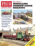 Your Guide to Narrow Gauge Railways