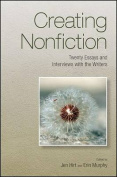 Creating Nonfiction