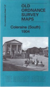 Coleraine (South) 1904