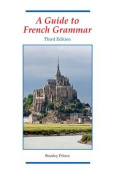 A Guide to French Grammar [FRE]
