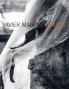 Javier Marin: Corpus