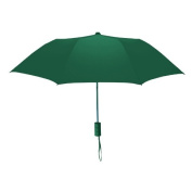 Peerless 2351MM-Hunter The Revolution Umbrella Hunter