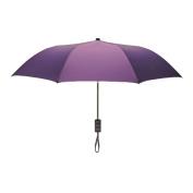 Peerless 2351MM-Purple The Revolution Umbrella Purple