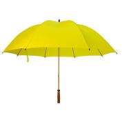Peerless 2419WGF-Yellow The Mulligan Umbrella Yellow