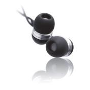 Bellman and Symfon Stereo Earphone