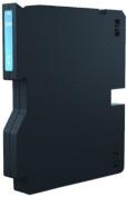 Ricoh Corp. 405762 Cyan Print Cartridge GC41C