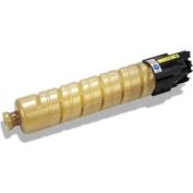 Ricoh Corp. 821106 Yellow Toner Cartridge