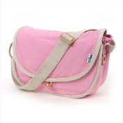 Riverstone Industries RSI RSI-2553-P Gorilla Pink Backpack