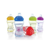 Bulk Buys Nuby Cup - Case of 72