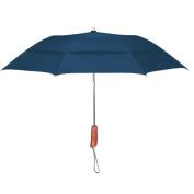 Peerless 2343V-Navy Lil Windy Umbrella Navy