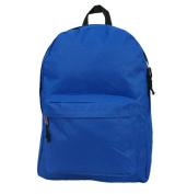 Harvest LM198 Royal 41cm . 600D Polyester Standard Backpack