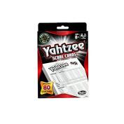 Yahtzee Score Pads 06100