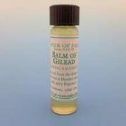 Rodco 83751 Anointing Oil-Balm Of Gilead-5ml-Single