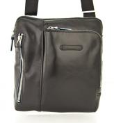 Piquadro Messenger Bag CA1816B2 Black