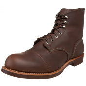 Red Wing Men's 8113 Lace-Up