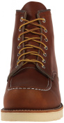 Red Wing Men's 8131 Lace-Up