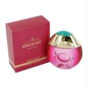 Miss Boucheron By Boucheron Eau De Parfum Spray Refill 50ml