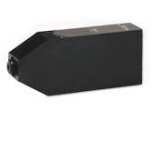 Dataproducts. DPCAP3800B Compatible with 885372 High-Yield Toner 20000 Page-Yield Black