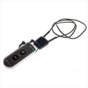 Comfort Audio F00689 Duett New Personal Listener with Neckloop