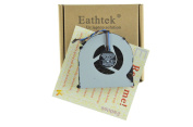 Eathtek New Laptop CPU Cooling Cooler Fan for HP ProBook 4535S 4530S 4730S 6460B 8460P 8470P 8450P series, Compatible with part numbers 641839-001 646285-001 6033B0024002 KSB0505HB