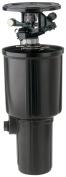 Rainbird LG-3 Pop-Up Impact Sprinkler with Spray distances from 7.9m - 12m