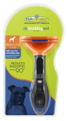 Furminator 811794010867 DOG SHORT HAIR MED D-SHED