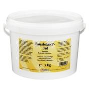 BASE BALANCE Bath salts from AURICA GMBH - 3kg / 3130ml
