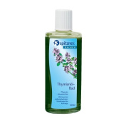 Thyme Bath (190 ml) from Spitzner
