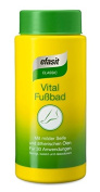 Efasit Classic Vital Foot Cleanser, 3-Pack