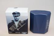 Versace versus uomo 100g soap