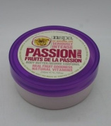 NSPA Passion Fruit Body Butter