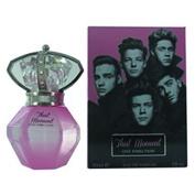 That Moment by One Direction Eau De Parfum Spray For Women 30ml