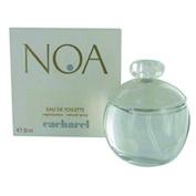 Noa Womens Fragrance 30ml Eau De Toilette Spray