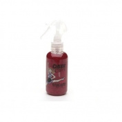 Cheer Chics We've Got Sparkle Hair and Body Glitter - Red 150ml