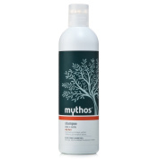 MYTHOS SHAMPOO OILY HAIR OLIVE + NETTLE + LEMON 300 ML.