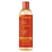 Creme of Nature with Argan Oil From Morocco Sulphate-Free Moisture Shine Shamp...